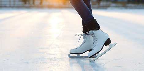 outdooriceskating.jpg