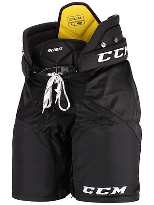 CCM Tacks 9080 Junior Ice Hockey Pant