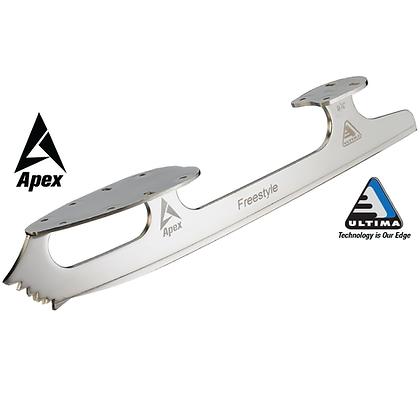 Ultima - Apex Freestyle TB120