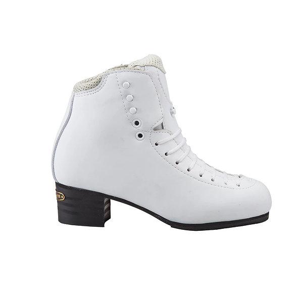 Jackson Supreme Low Cut LCF 5410