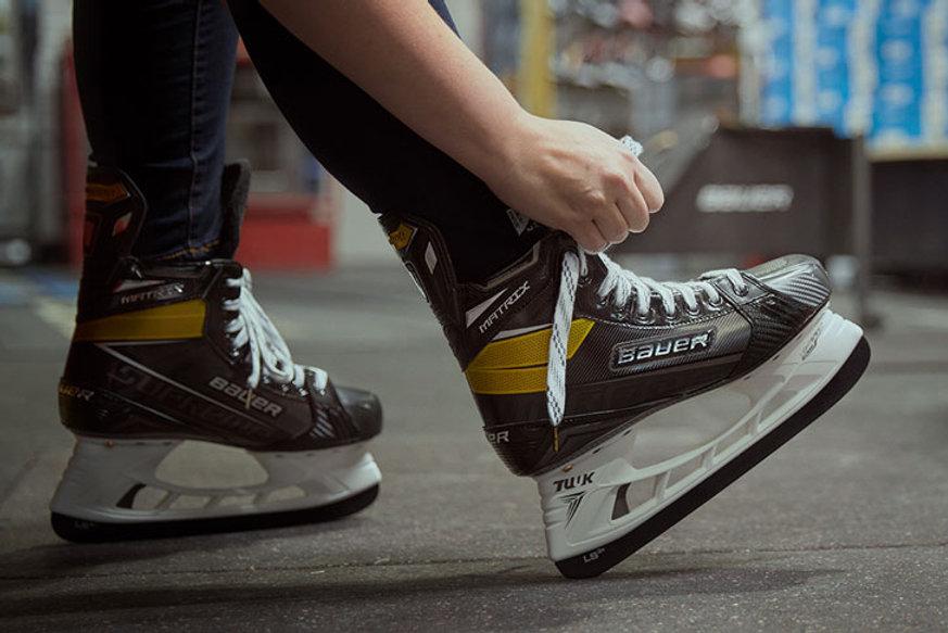 Skate-Sharpening-Bauer-Supreme-Skates.jpeg