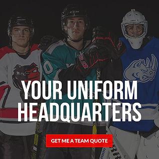 SFS-Hockey-Jersey-and-Uniforms-Web-960x960-Hero.jpg