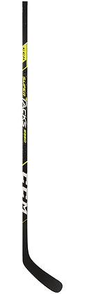 CCM Super Tacks 9360 Intermediate Hockey Stick