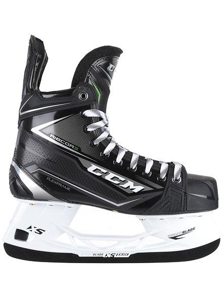 CCM Ribcor 80K Sr. Ice Hockey Skates