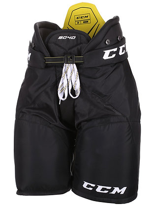 CCM Tacks 9040 Junior Ice Hockey Pant
