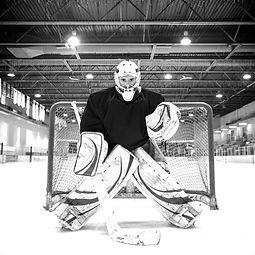 caucasian-hockey-goalie-standing-near-net-153337238-59f8d67aaad52b00103890fc_edited.jpg