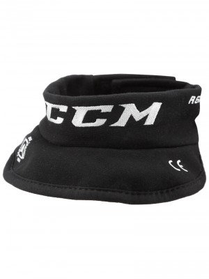 CCM RBZ 500 Cut Resistant Hockey Neck Guard