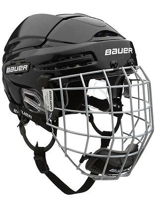 Bauer 5100 Hockey Helmet Combo