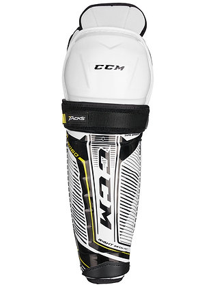 CCM Tacks 9060 Senior Shin Guards