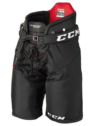 CCM Jetspeed FT475 Senior Ice Hockey Pant