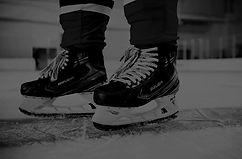 en-bauer-skates-desktop-2c_m_edited_edit