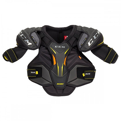 CCM Tacks 9080 Jr. Hockey Shoulder Pads