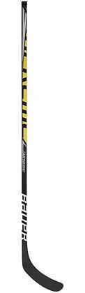 Bauer Supreme S37 Grip Junior Hockey Stick