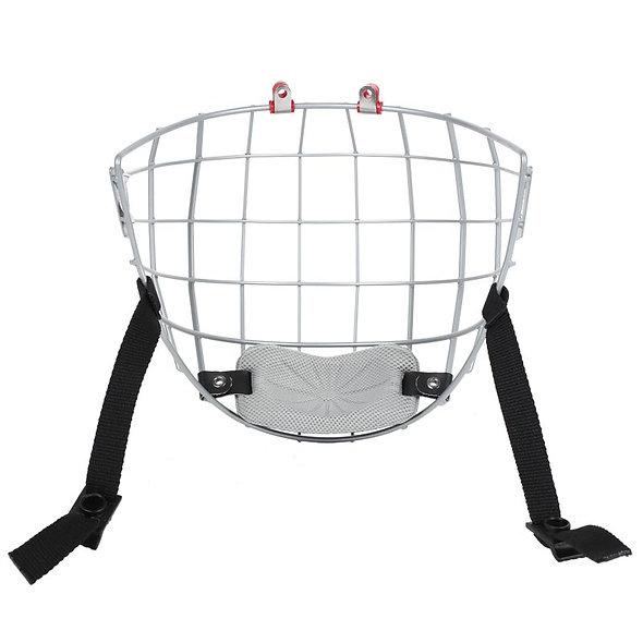CCM Resistance 300 Face Cage