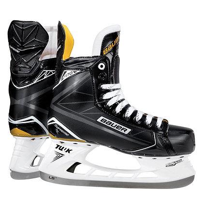 Bauer Supreme S170 Junior Ice Hockey Skates