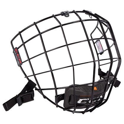 CCM 780 Face Cage