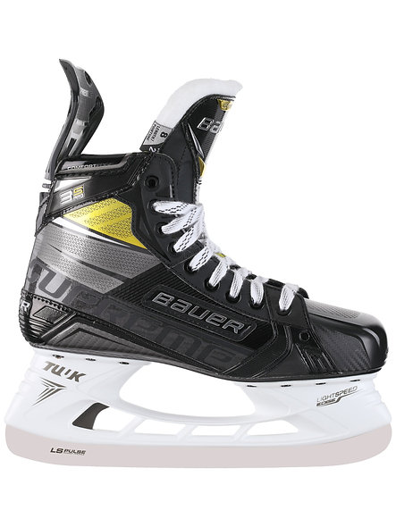 Bauer Supreme 3S Pro Senior Ice Hockey Skates