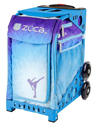ZUCA - Ice Dreamz Insert Only