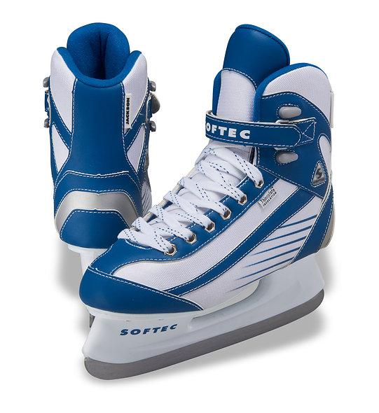 Jackson Softtech Sport 6101 Jr.