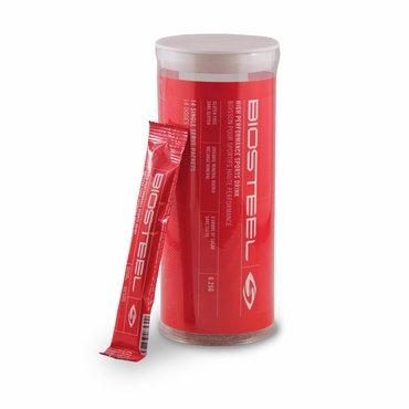BioSteel High Preformance Sports Drink Packets