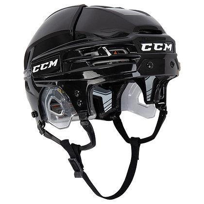 CCM Tacks 910 Hockey Helmet