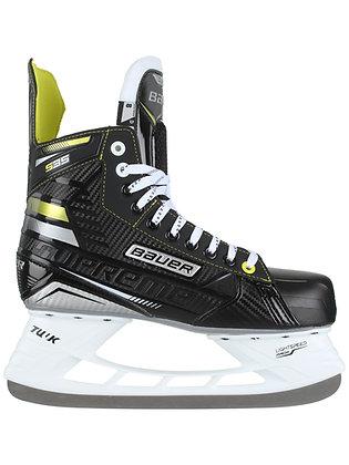 Bauer Supreme S35 Intermediate Ice Hockey Skates