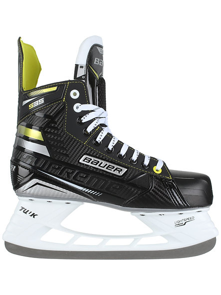 Bauer Supreme S35 Senior Ice Hockey Skates