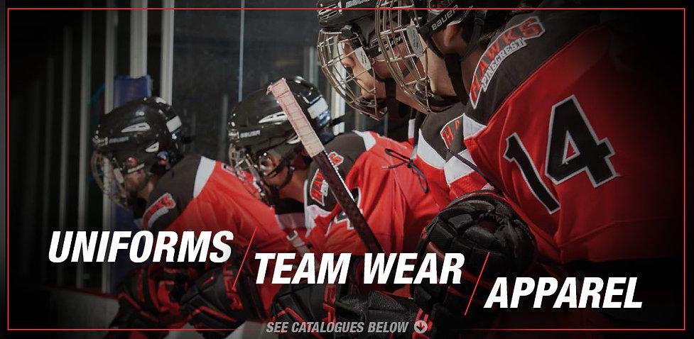 Team-Uniforms-Jerseys-Source-For-Sports-Hero4.jpeg