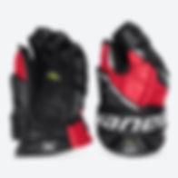 gloves-bauer-2x-pro-sr-bk-rd-main-4042_1