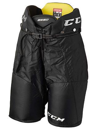 CCM Tacks 9550 Junior Ice Hockey Pant