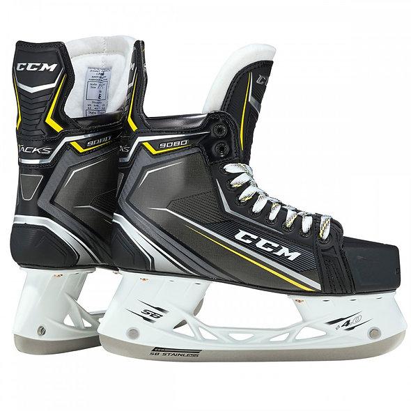 CCM Tacks 9080 Sr. Ice Hockey Skates