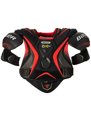 Bauer Vapor 2X Pro Senior Hockey Shoulder Pads