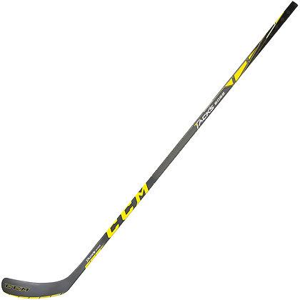 CCM Tacks 6052 Grip Sr. Hockey Stick