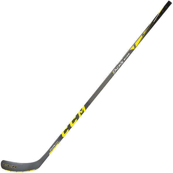 CCM Tacks 6052 Grip Sr. Hockey Stick