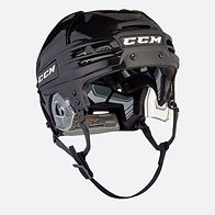 helmet-ccm-tacks-910-bk-main-dealer_1512