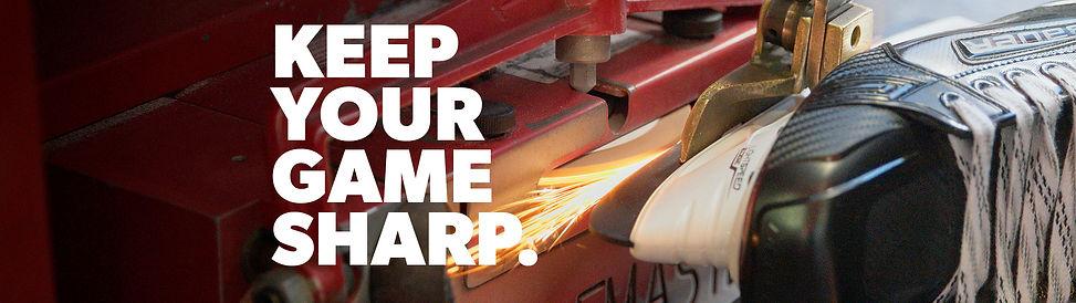 Skate-Sharpening-Keep-Your-Game-Sharp.jpeg