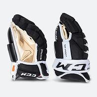 glove-ccm-4r-pro-2-sr-bk-wh-main-1363_15