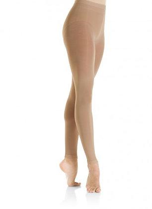 Mondor - Footless Tights 3312