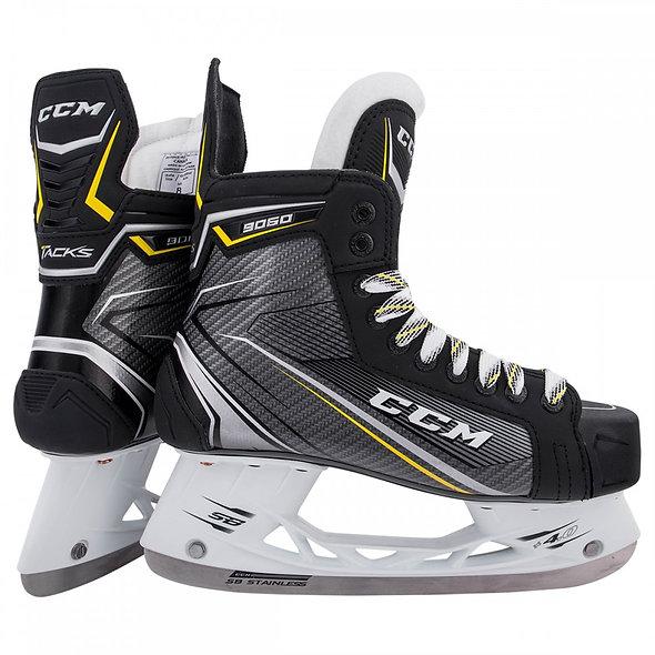 CCM Tacks 9060 Sr. Ice Hockey Skates