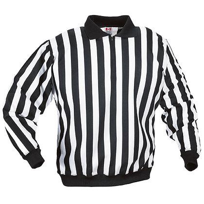 CCM PRO150S Referee Jersey