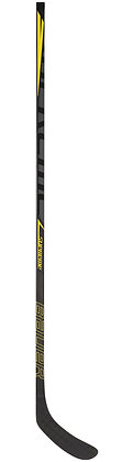 Bauer Supreme 3S Grip Intermediate Hockey Stick