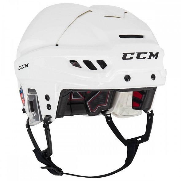 CCM FL500 Hockey Helmet