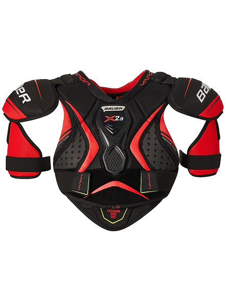 Bauer Vapor X2.9 Senior Hockey Shoulder Pads