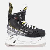 skate-bauer-3x-jr-main-131_1080x.jpg