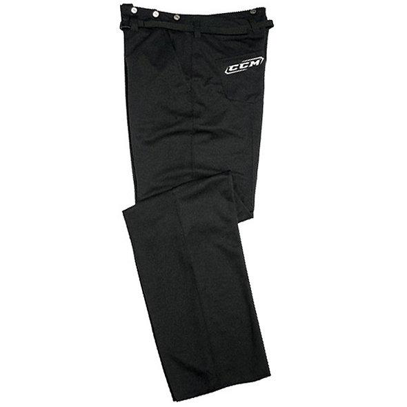 CCM PP9L Referee Pants