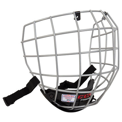 CCM 50 Face Cage