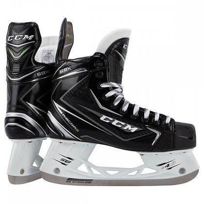 CCM Ribcor 68K Sr. Ice Hockey Skates