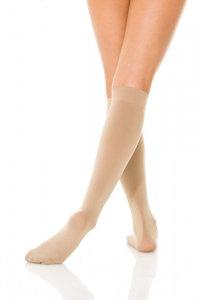 Mondor -Knee High Tights 122