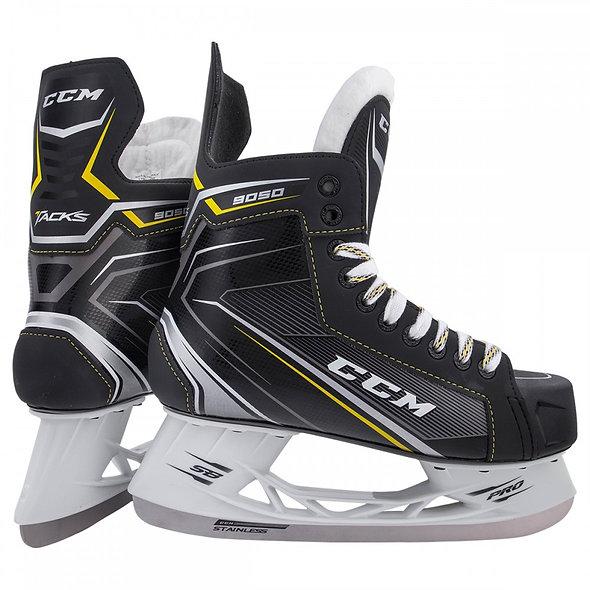 CCM Tacks 9050 Jr. Ice Hockey Skates