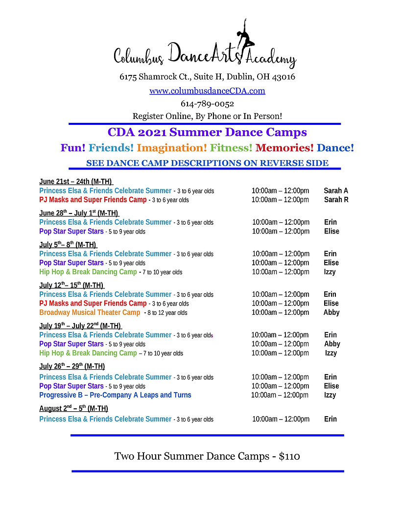 Summer Camps Schedule 2021-page-001.jpg